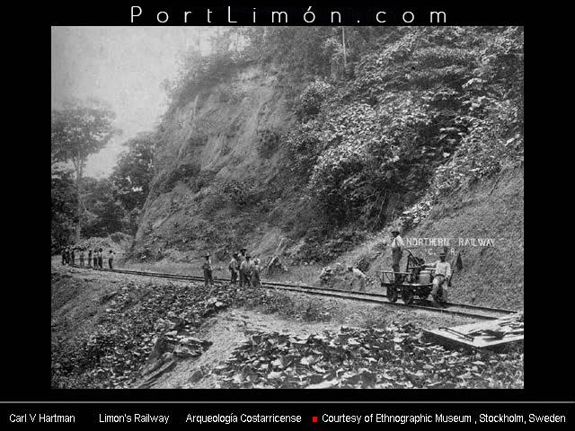 hartman_limon_railway