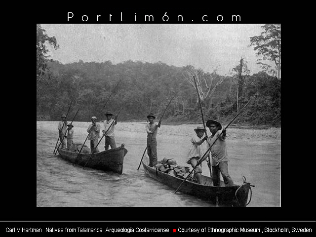 hartman_natives_boat