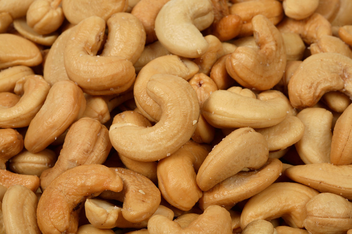 cashew-benefits-nutrition